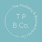 The Podiatry & Biomechanics Co.